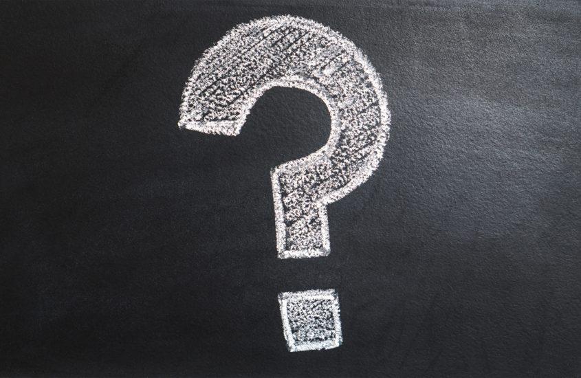 Questions CMS/CPME