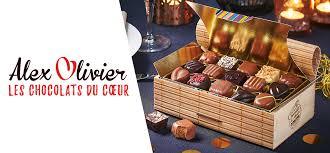 Opération chocolats 2019