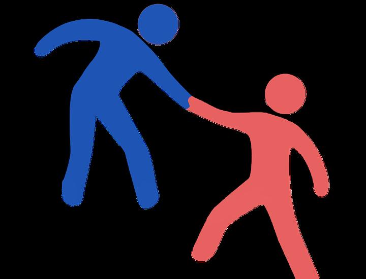 Lancement de la Stratégie de mobilisation et de soutien des aidants