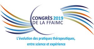 Congrès 2019 de la FFAIMC