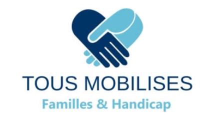 Plateforme nationale de soutien aux familles