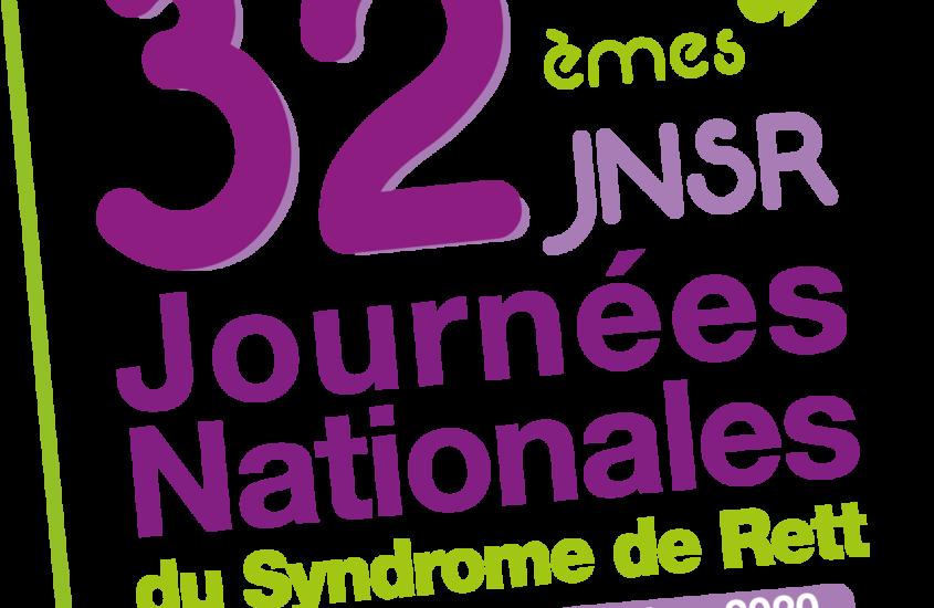 32èmes JNSR – Choisissez le programme !