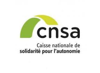 Le déconfinement : informations, recommandations conduites à tenir par la CNSA