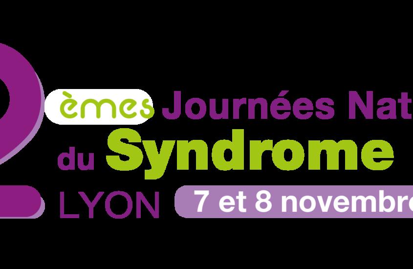 32èmes JNSR – Programme et inscriptions !