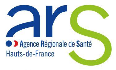 Appel à candidatures aux Conseils de Surveillance en Hauts-De-France