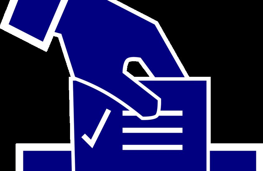 Assemblée Générale du 14 juin 2020