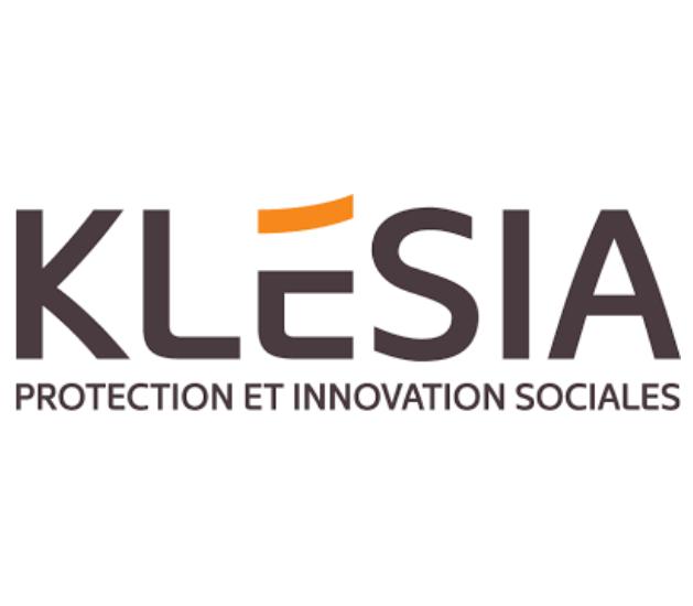 L'InterAACtionbox est lauréat des trophées Klesia