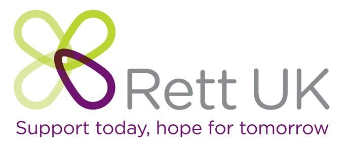 Retour sur le séminaire Rett UK