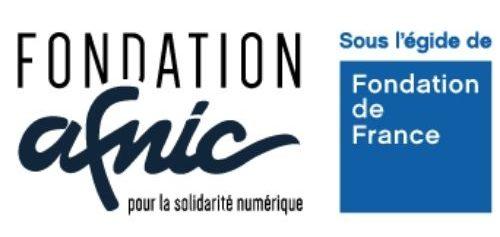 La Fondation AFNIC soutient l'AFSR et l'InterAACtionbox